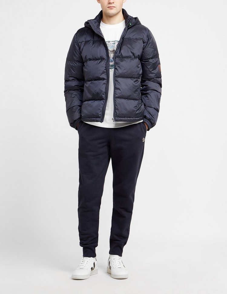 PS Paul Smith Padded Jacket