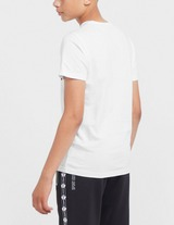 Dsquared2 Icon T-Shirt