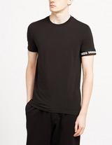 Dsquared2 Cut Armband T-Shirt