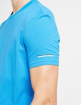 Dsquared2 Armcuff Logo T-Shirt