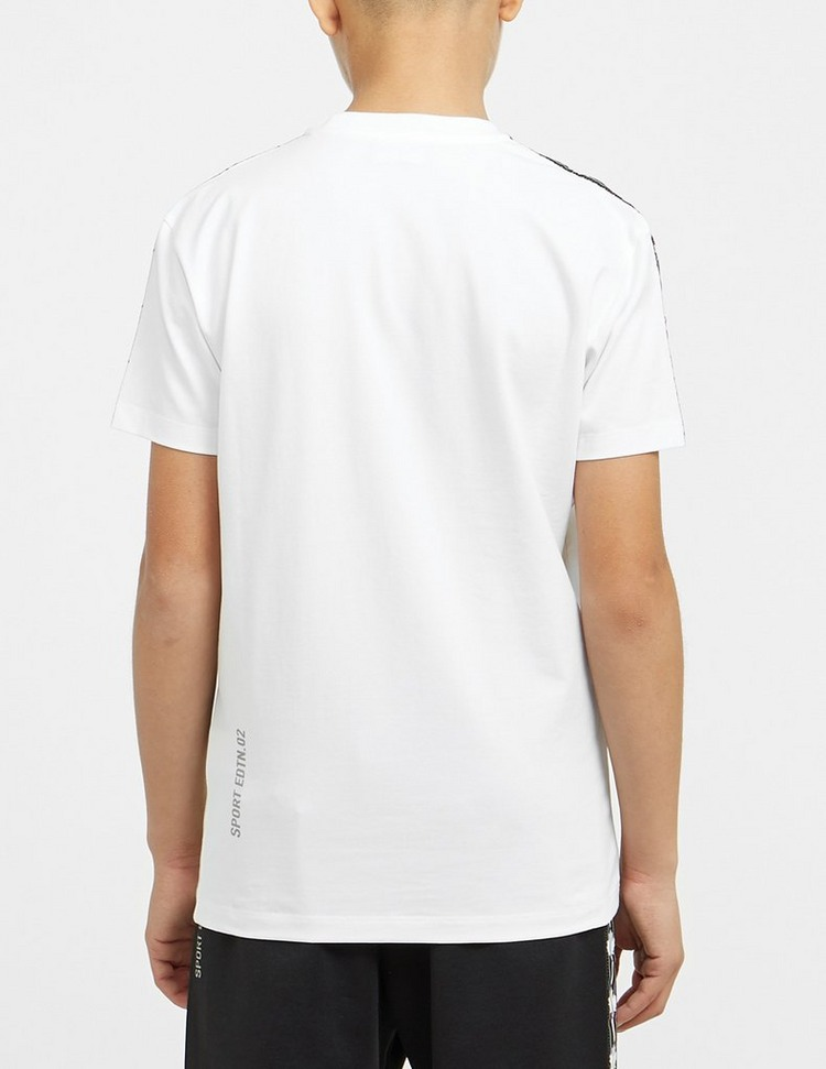 Dsquared2 Tape T-Shirt