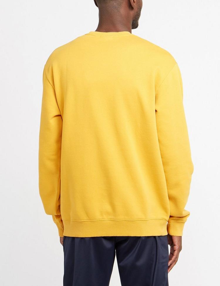 Napapijri B Box Sweatshirt
