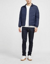 Tommy Hilfiger Classic Down Jacket