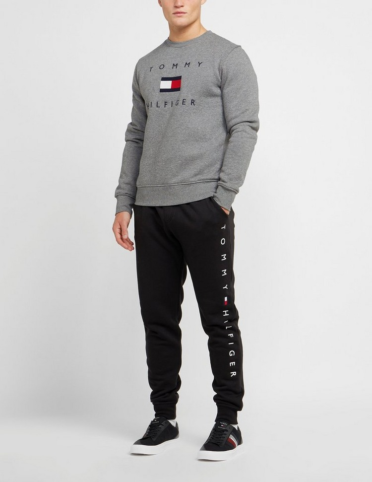 Tommy Hilfiger Tommy Flag Joggers