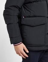 Tommy Hilfiger Down Jacket