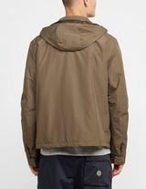 Paul and Shark Typhoon 20000 Jacket