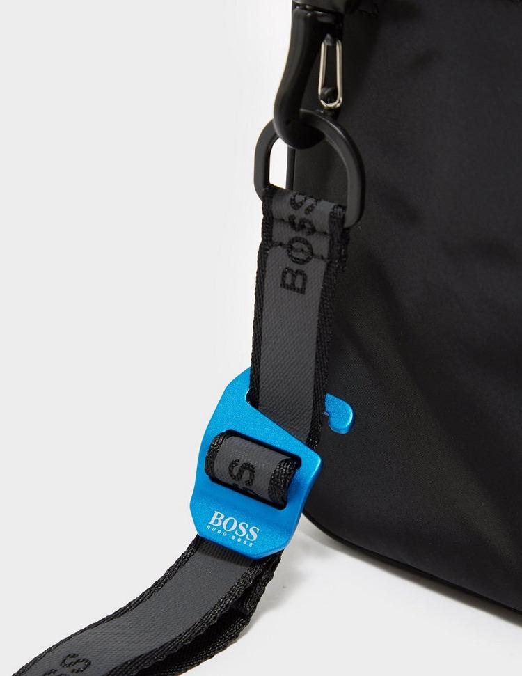 BOSS Krone Mini Cross Body Bag