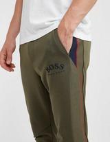 BOSS Hadiko Fleece Track Pants
