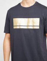 BOSS Teonic Foil T-Shirt