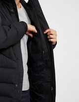 BOSS Jalps Down Puffa Jacket
