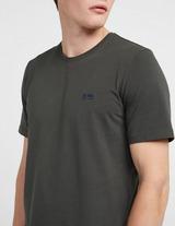 BOSS Mix & Match T-Shirt