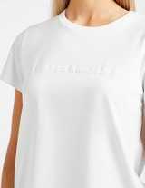 Moose Knuckles Dunlow T-Shirt