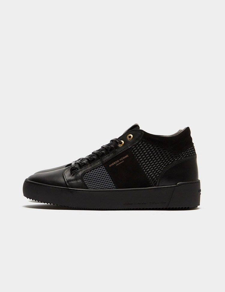 Android Homme Propulsion Mid Woven