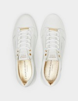 Android Homme Venice Metallic Trainers