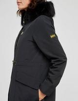 Barbour International Touchdown Waterproof Jacket
