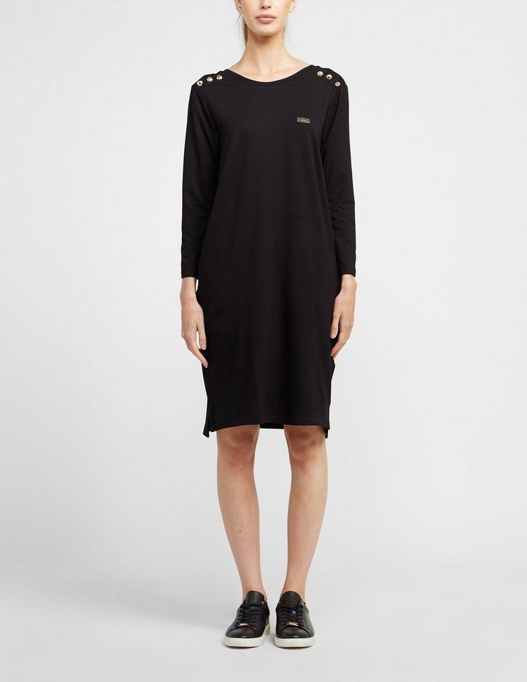 Barbour International Cadwell Dress