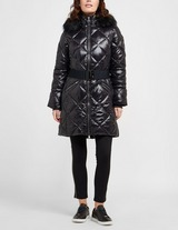 Barbour International Gameday Quilted Jacket