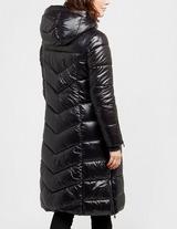 Barbour International Long Offside Jacket