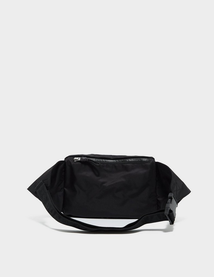 Dsquared2 Icon Bumbag
