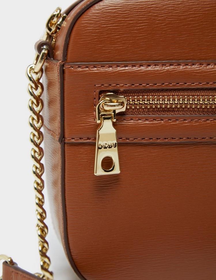 DKNY Polly Chain Bag
