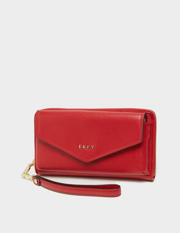DKNY Polly Chain Purse