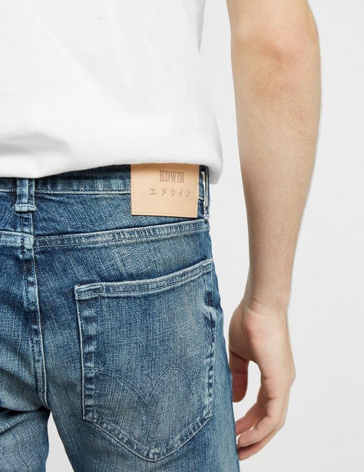 Edwin ED-85 Skinny Jeans