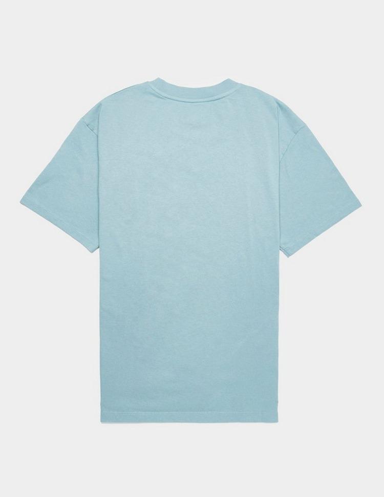Edwin Sunset Mt Fuji Short Sleeve T-Shirt