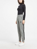 Holland Cooper Deluxe Tape Joggers