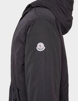 Moncler Mondrone Jacket