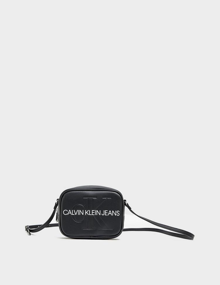 Calvin Klein Jeans Camera Bag