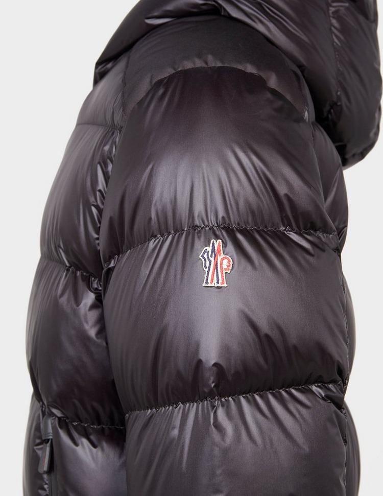 Moncler Grenoble Hintertux Jacket