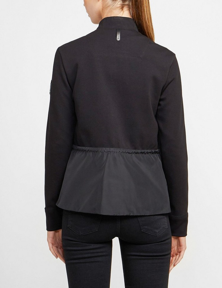 Mackage Joyce Mid Layer Jacket
