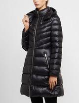 Mackage Lara Long Jacket