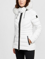 Mackage Patsy Short Padded Jacket