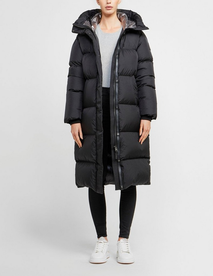 Mackage Elaine Jacket