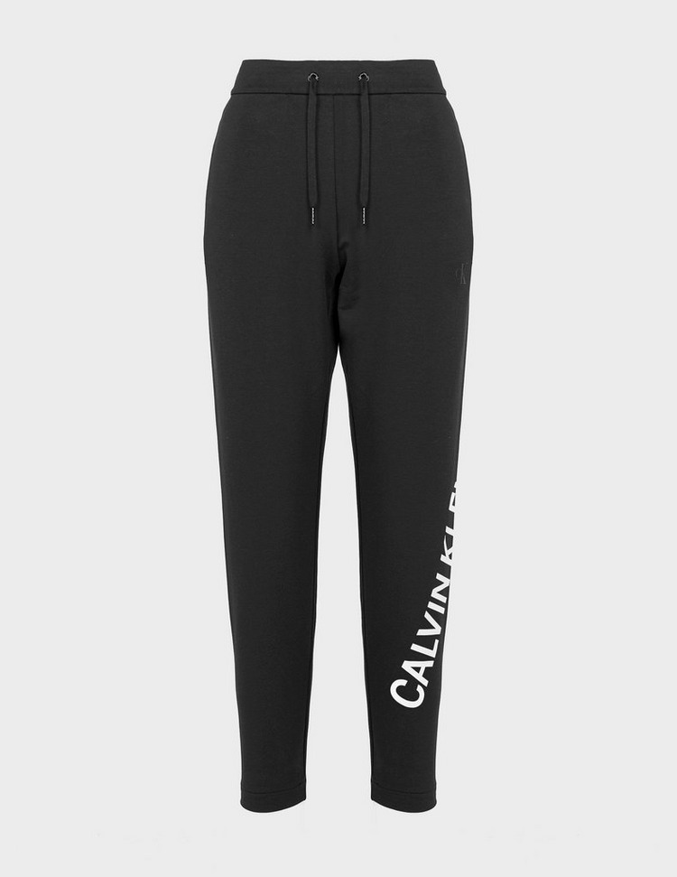 Calvin Klein Jeans Inovation Joggers