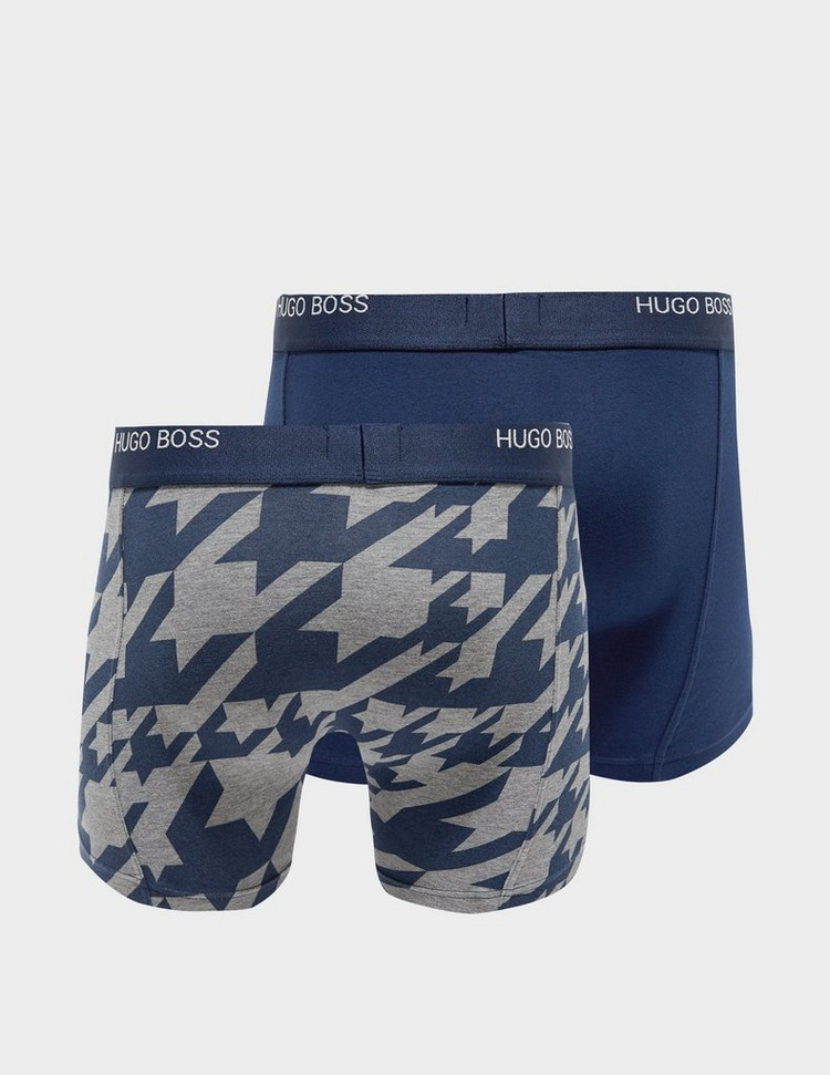 BOSS 2-Pack Boxer Shorts