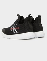 Calvin Klein Jeans Rosilee Trainers