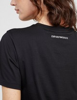 Emporio Armani Thanks Giorgio T-Shirt