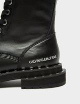 Calvin Klein Jeans Nannie Boots