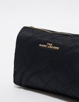 Marc Jacobs Trangle Beauty Pouch