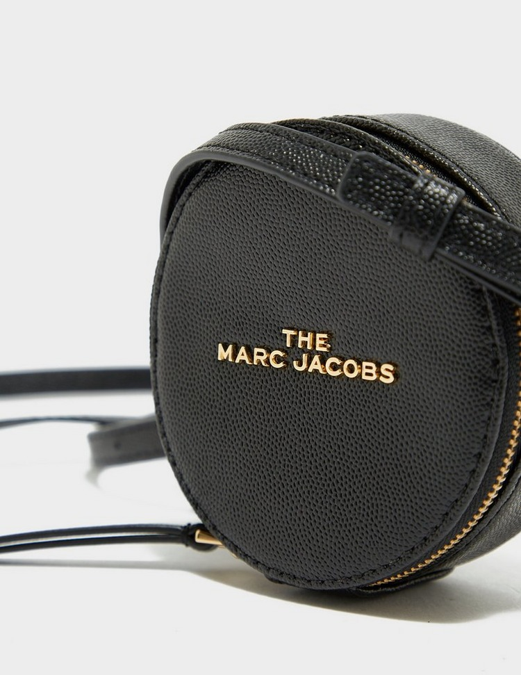 Marc Jacobs Medium Hot Spot Shoulder Bag