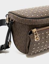 Michael Kors Slater Sling Signature Bag