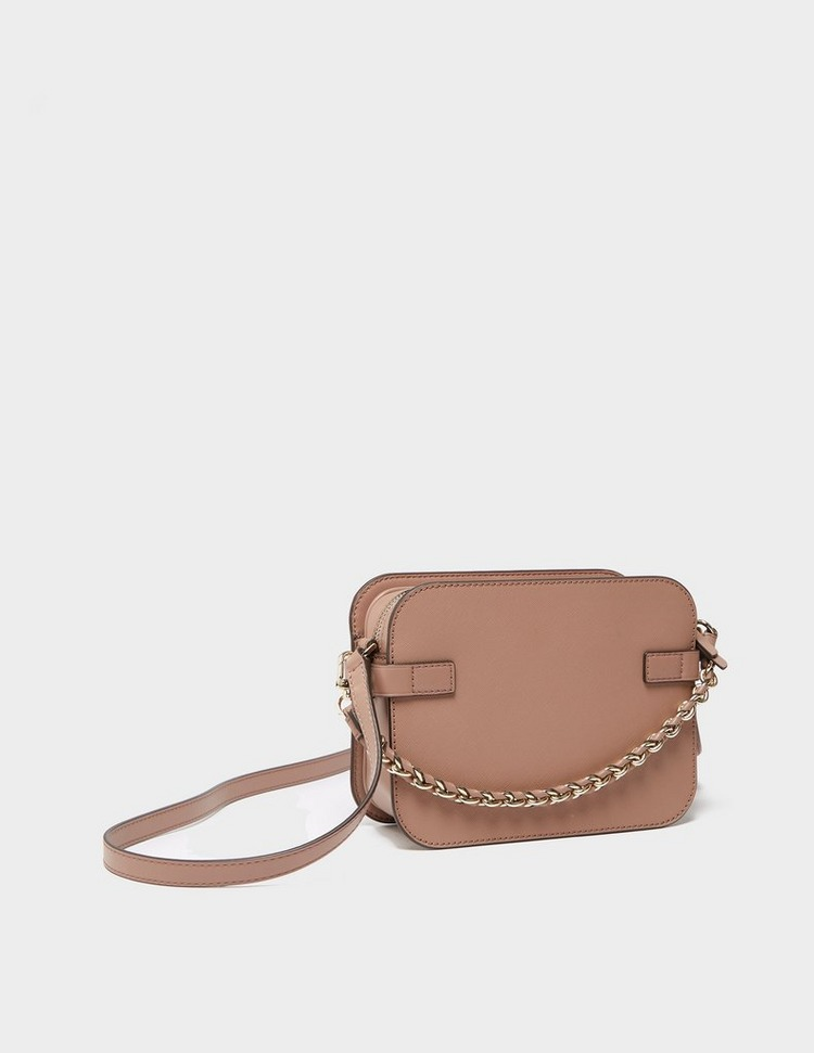 Michael Kors Carmen Camera Bag