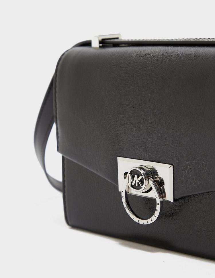 Michael Kors Hendrix Crossbody Bag