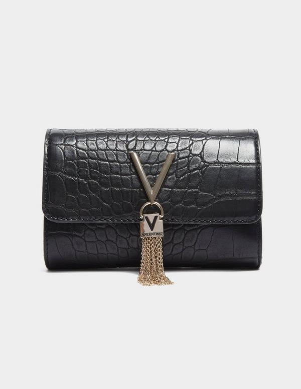 Valentino by Mario Valentino Audrey Belt Bag