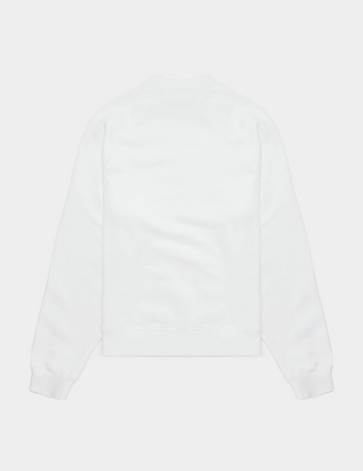 MSGM Cupid Box Sweatshirt