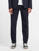 Armani Exchange Core Textured Trousers