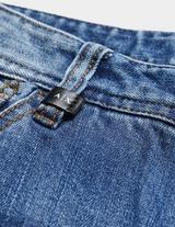 Armani Exchange J14 Skinny Jeans