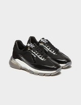 MERCER Wooster 2.0 Trainers